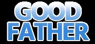 GoodFather